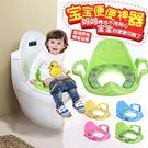 坐便器 兒童坐便器馬桶圈寶寶馬桶蓋男女小孩加大號軟墊坐便圈幼兒座便器 igo喵小姐