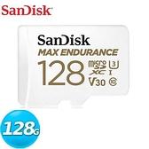 SanDisk MAX ENDURANCE microSDHC128GB