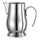 金時代書香咖啡 Tiamo 304不銹鋼 宮廷拉花杯 600ml 通過SGS HC7043