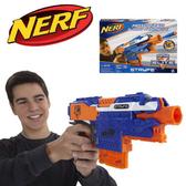 【 NERF 孩之寶 】菁英系列 殲滅者自動衝鋒槍←桌游 露營 樂活射擊 玩具槍 射擊對戰 生存遊戲