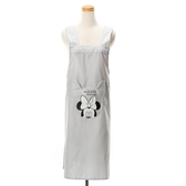 HOLA 米妮系列 圍裙 96x57cm MINNIE Walt Disney