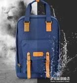 攝影背包-TARION雙肩攝影包單反背包內膽包便攜防水佳能200d數碼微單相機包 多麗絲 YYS