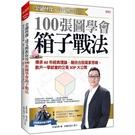 金融怪傑.達文熙教你用100張圖學會箱子戰法