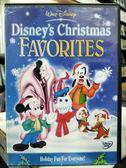 影音專賣店-Y31-048-正版DVD-動畫【迪士尼耶誕故事精選】-迪士尼 國英語發音