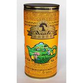 【金品茶葉】高山金萱茶 600g