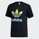 Adidas Originals TRE...