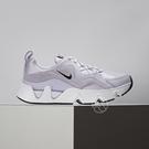 Nike RYZ 365 女鞋 白紫色 ...