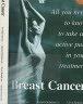 二手書R2YB《Breast Cancer 2e》2000-Olivotto-0