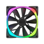 NZXT Aer RGB 風扇 - 140 mm (單顆) 產品編號:NZ-Aer140