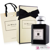 Jo Malone 茉莉與金盞花香水(50ml)附品牌提袋-百貨公司貨【美麗購】