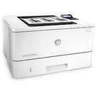 [福利資訊]]HP LaserJet Pro M402n 黑白雷射印表機 ( C5F94A ) 替代 HP M401n