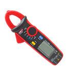 【數位鉤錶UT210D】DHA數位多功能勾錶 萬用電錶 專業電錶儀錶