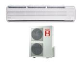 (含標準安裝)禾聯變頻分離式冷氣23坪HI-C140C/HO-C140