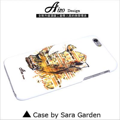 3D 客製 渲染 民族風 犀牛 iPhone 6 6S Plus 5S SE S6 S7 10 M9 M9+ A9 626 zenfone2 C5 Z5 Z5P M5 X XA G5 G4 J7 手機殼
