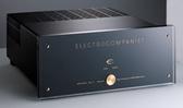 挪威 Electrocompaniet 名展音響 EC AW-250 雙聲道後級