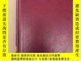 二手書博民逛書店nuclear罕見radiation detection (H5