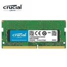 Micron 美光 Crucial DDR4 2666 8G 8GB NB 筆記型記憶體 CT8G4SFS8266