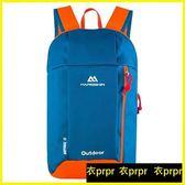 登山包-戶外運動雙肩背包多功能登山包 衣普菈