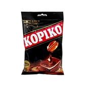 KOPIKO可比可咖啡糖150g【愛買】