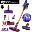 Dyson 戴森 V8 SV10E Ca...