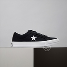 Converse One Star Ox...