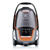 伊萊克斯 Electrolux New UltraOne 旗艦級除螨吸塵器 ZUO9927