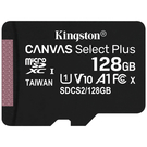 Kingston 金士頓 Canvas ...
