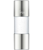 IPSA 茵芙莎 自律循環光膜調製油 金箔光 15ml