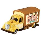 迪士尼小汽車 DM-03 米奇米妮經典麵包車_DS16693