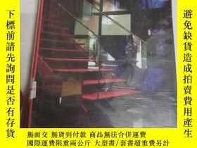 二手書博民逛書店Cool罕見shops munichY206777 見圖 見圖