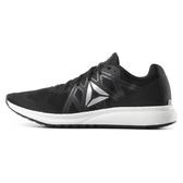 Reebok Forever Floatride Energy [DV3882] 男鞋 運動 慢跑 健身 舒適緩衝 黑白