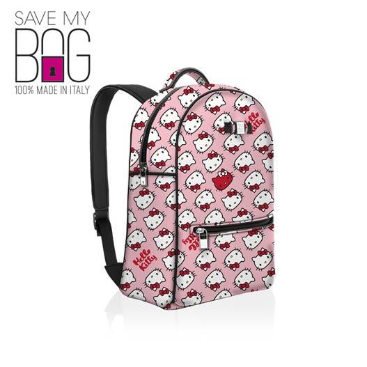 SAVE MY BAG BACKPACK 雙肩包 後背包 情人節 禮物