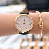 正韓品牌百搭數字 手錶WJ026