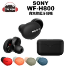 SONY 索尼 真無線藍牙耳機 WF-H800 氣密式 真無線 藍牙 耳機 高音質 公司貨