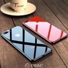 蘋果7plus手機殼iPhone8plu...