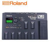 小叮噹的店 ROLAND VG-88 吉他合成器 V-Guitar System