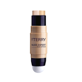 【BY TERRY】 專業完美雙色粉底棒 8.5g-2.5