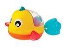 小饅頭**playgro培高玩具 洗澡玩具/水中搖搖洗澡小魚(PG4086377)