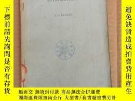 二手書博民逛書店gauge罕見theories of weak interactions(P092)Y173412