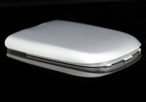 CALLS/其他廠牌 防爆高容量 手機電池  1100mah Samsung X648 灰色