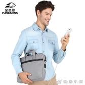 蘋果華碩戴爾適用電腦包15.6/14/12/13寸手提男女筆記本電腦包