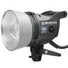 【EC數位】愛玲瓏 Elinchrom ZOOM ACTION 電筒燈頭 20193 攝影棚 商攝 婚攝 攝影燈