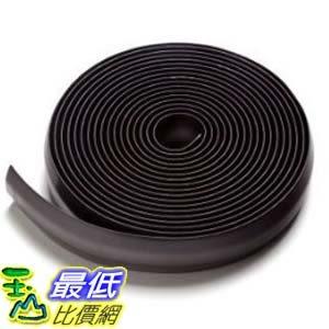 [現貨供應] Neato 吸塵器阻絕磁條 13尺 XV 或Botvac 系列都適用 Boundary Markers (13 ft)