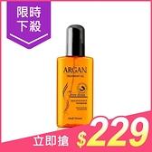 韓國 Medi Flower 摩洛哥護髮油(140ml)【小三美日】原價$269
