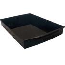 A4文具盒(效率櫃用)黑色特賣價商品