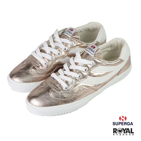 Superga  休閒運動鞋