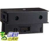 [9東京直購] 夏普 IZ-CB20 離子產生器交換元件 (更換用離子產生器耗材) B002QIE8D4