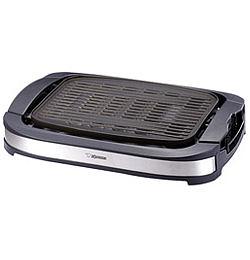 象印 { EB-DLF10 } BBQ電燒烤盤 @免運費@