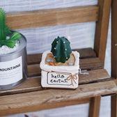 迷你手搖音樂盒八音盒發條天空之城創意復古女生兒童女孩生日禮物WY 雙11購物節