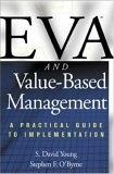 二手書博民逛書店《Eva and Value-Based Management: A Practical Guide to Implementation》 R2Y ISBN:0071364390